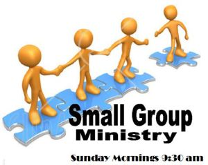 Smallgroup